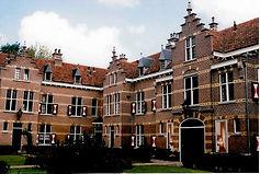 Hoogelande2.jpg