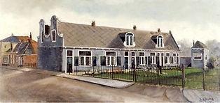 1.Vredenhof.jpg