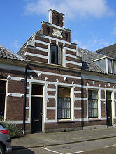 Kamer van Hoogelanden.JPG