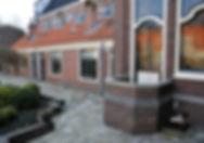 6. Luters Hofje-9.jpg