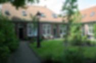 Betanienhofje-IMG_6639.jpg