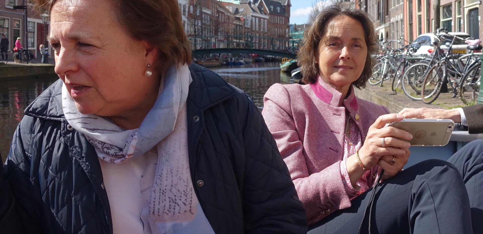 2017-04-2017 Leiden Hofjesberaad-12.jpg