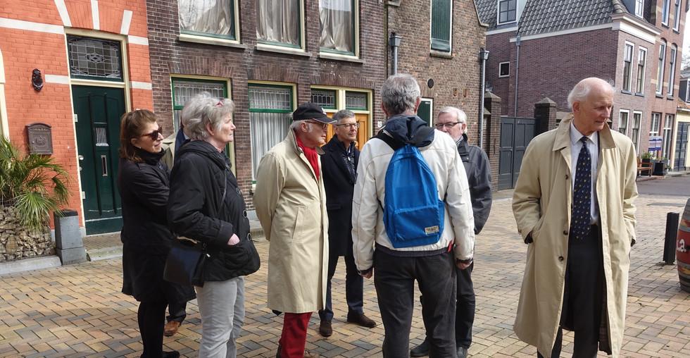 Delft Hofjesberaad 14-04-2018-134.jpg