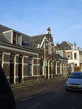 Eleemosynae van Oud Munster.JPG