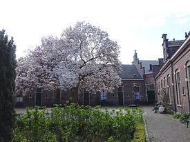 Zutphen Hofjesberaad-109.jpg