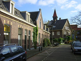 Tullinghs´s_Stichting.JPG
