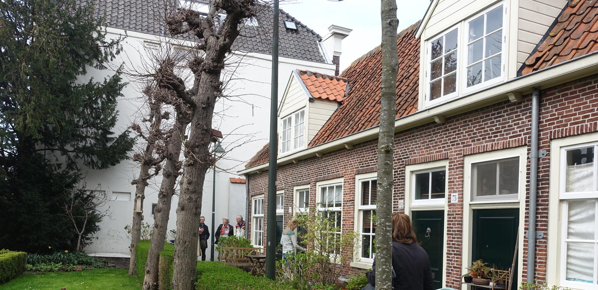 Delft Hofjesberaad 14-04-2018-143.jpg