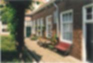 03. Binnentuin.jpg