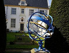 1.Vrouwe en Anthonie Gasthuis-11.jpg