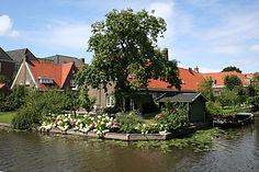 Cathrijn Jacobs Dochtershof.jpg