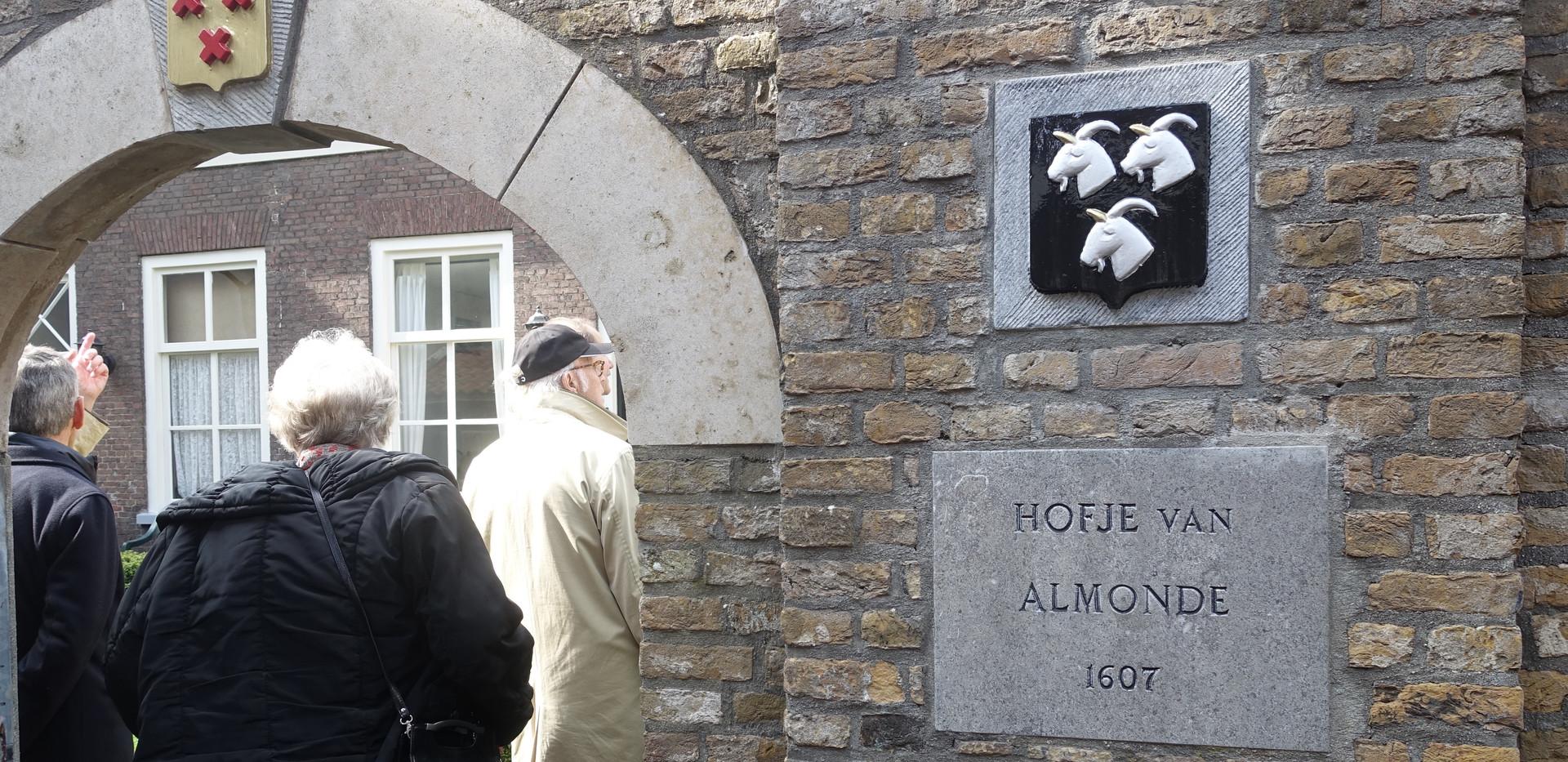 Delft Hofjesberaad 14-04-2018-173.jpg