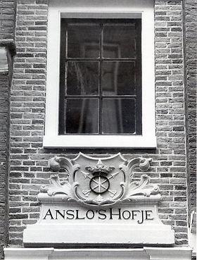 blz 8 Anslo's hofje.jpg