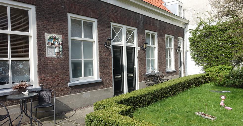 Delft Hofjesberaad 14-04-2018-175.jpg