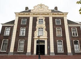 ProveniershuisSchiedam.jpg