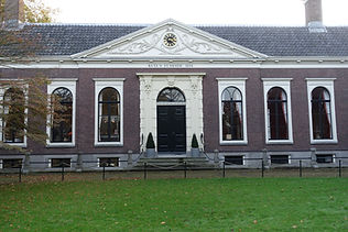 Rotterdam 2014-11-08 Hofjesberaad-87.jpg
