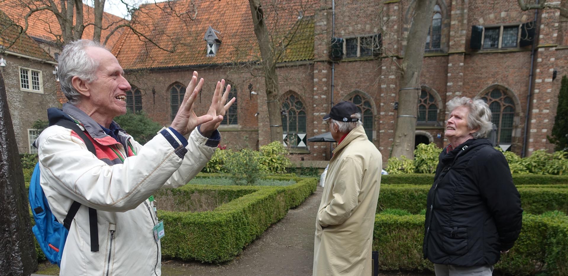 Delft Hofjesberaad 14-04-2018-123.jpg