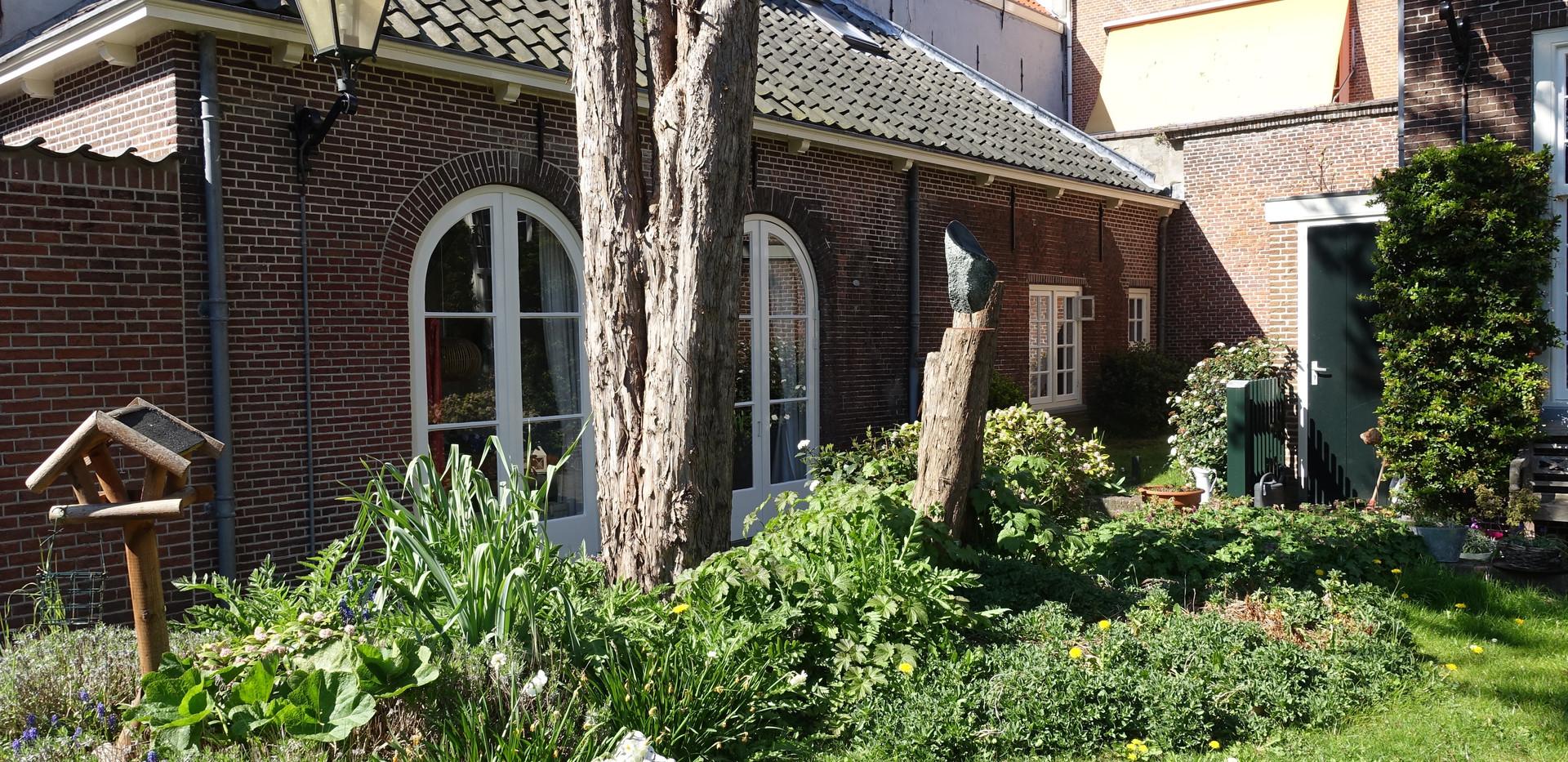 2017-04-2017 Leiden Hofjesberaad-87.jpg