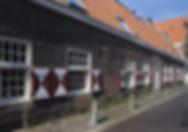 1. brouwershof.jpg