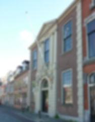 2.Meermansburg.jpg