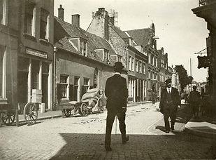 Jansveld in 1904.jpg