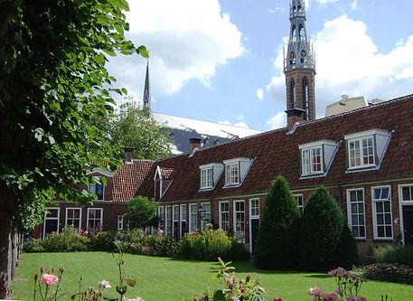 2. Sint Anthonygasthuis-5.jpg