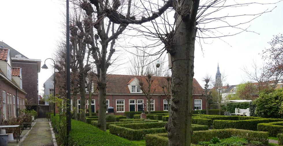 Delft Hofjesberaad 14-04-2018-144.jpg
