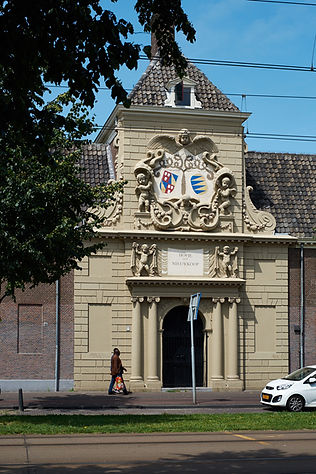 _DSF8929_hof v Nieuwkoop_.jpg