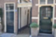 2. Verwershofje-4.jpg