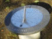 zonnewijzerplaat 16-II-11 kl.jpg
