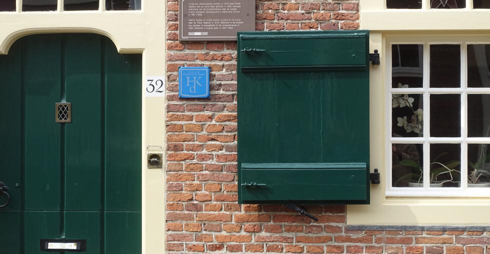 Delft Hofjesberaad 14-04-2018-160.jpg
