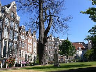 7Amsterdam begijnhof.jpg