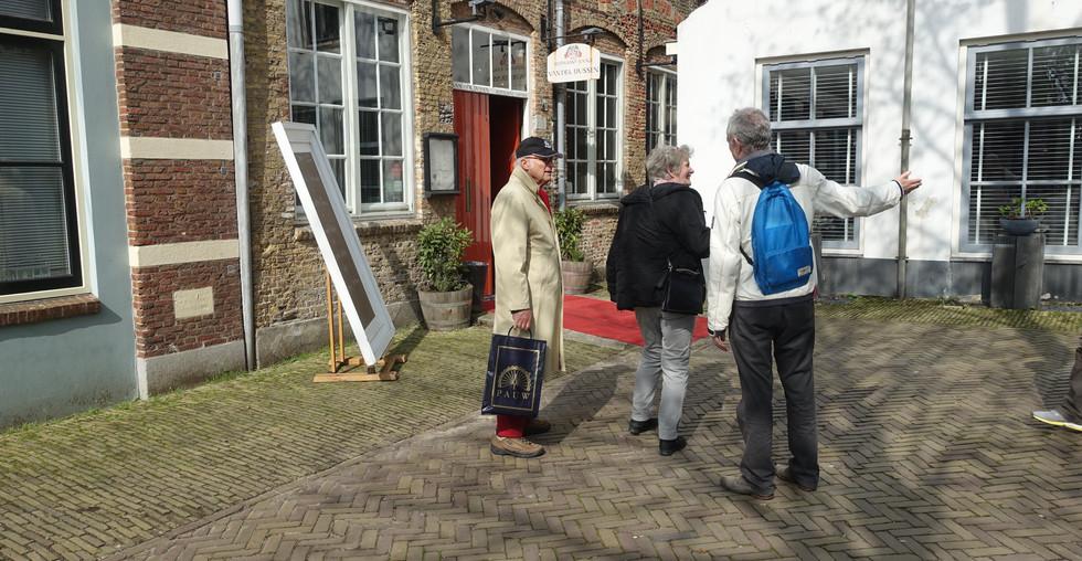 Delft Hofjesberaad 14-04-2018-179.jpg