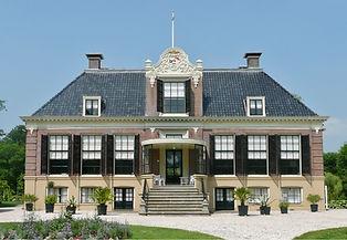 3.Vredenhof.jpg