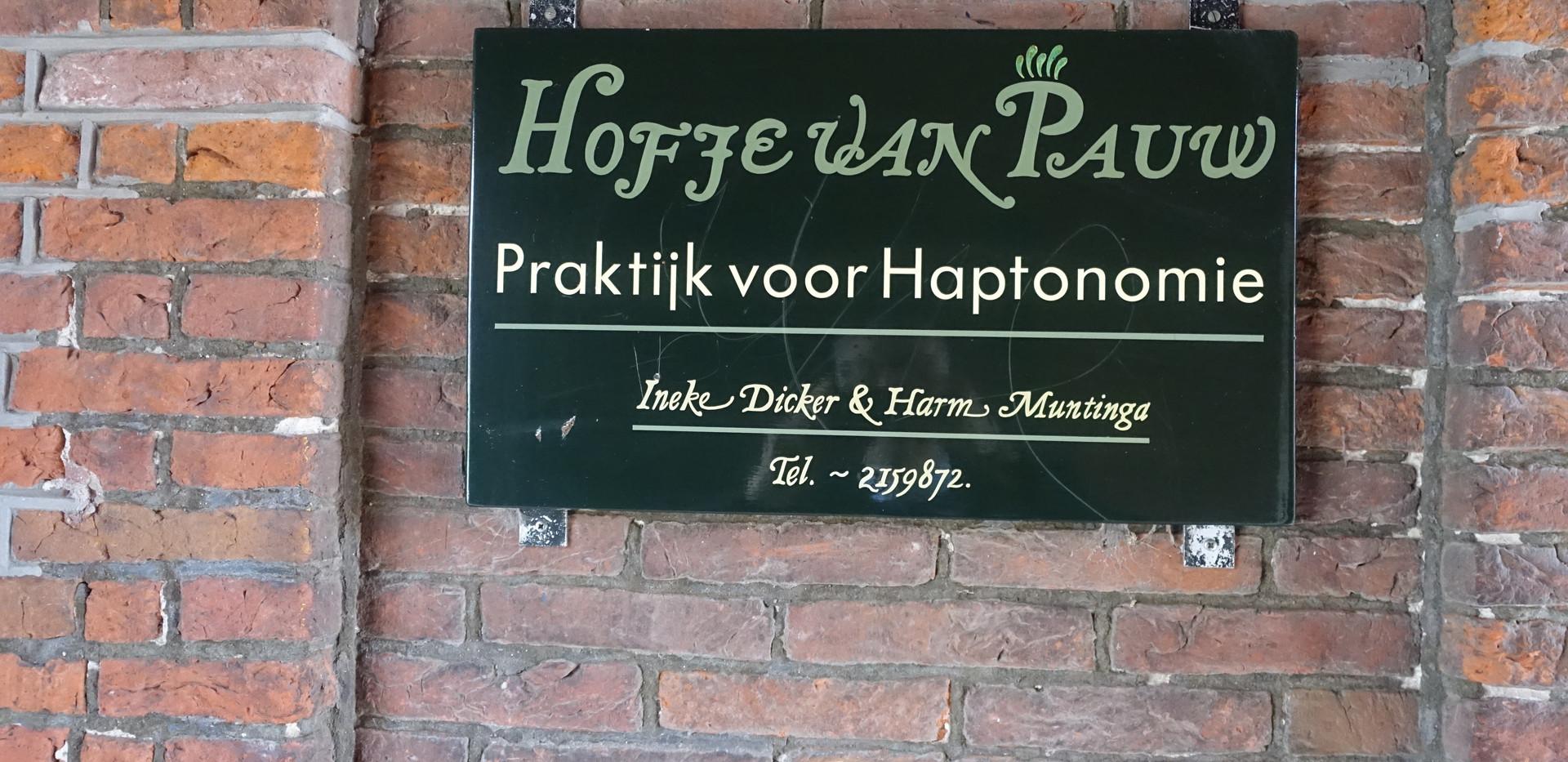 Delft Hofjesberaad 14-04-2018-167.jpg