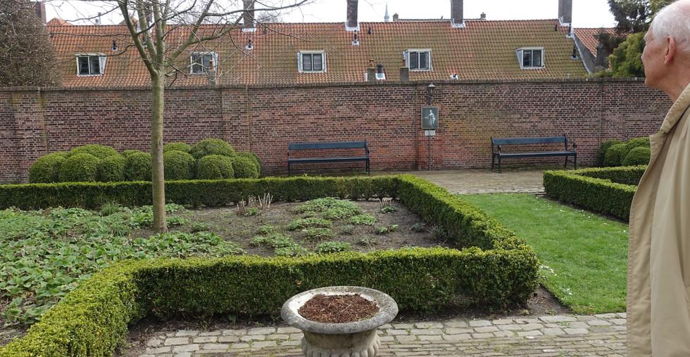 Delft Hofjesberaad 14-04-2018-170.jpg
