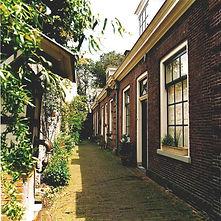 Metelerkamphof-Nieuwekamp2-12.jpg