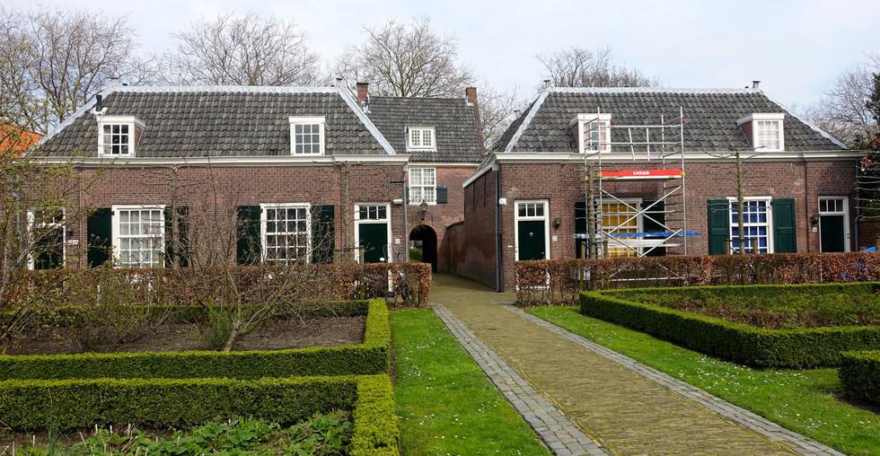 Delft Hofjesberaad 14-04-2018-168.jpg