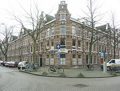 Hugo de Grootstraat.JPG