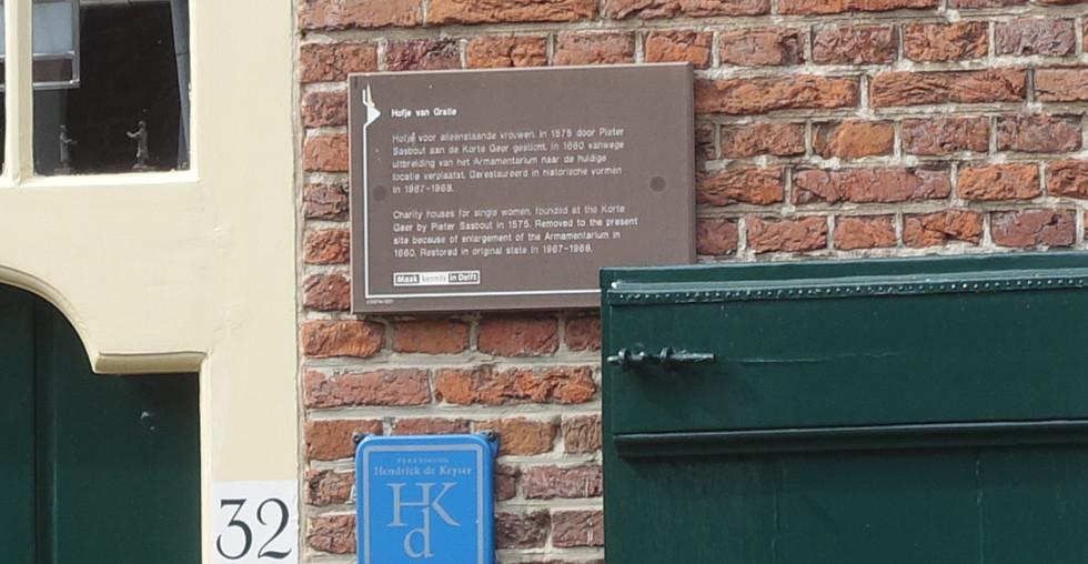 Delft Hofjesberaad 14-04-2018-159.jpg