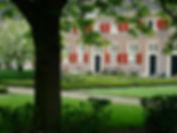 HofjevanNieuwkoop3.jpg