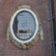 5. Luters Hofje-10.jpg