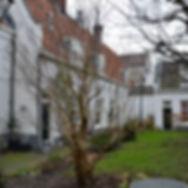 Leiden - Mierennesthofje Dio.jpg