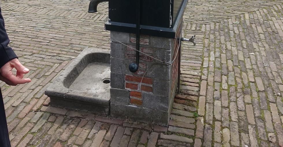 Delft Hofjesberaad 14-04-2018-169.jpg