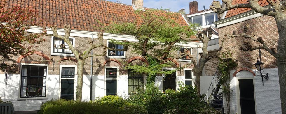 2017-04-2017 Leiden Hofjesberaad Sint Sa