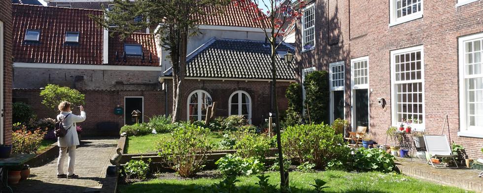 2017-04-2017 Leiden Hofjesberaad-86.jpg