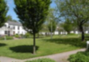 2. Truydemanhof Hoorn 25 mei 2010 006 (1