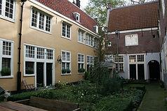 Amsterdam-Palmgracht-20-26-2.jpg