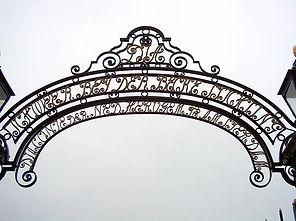 Detail-poort.JPG