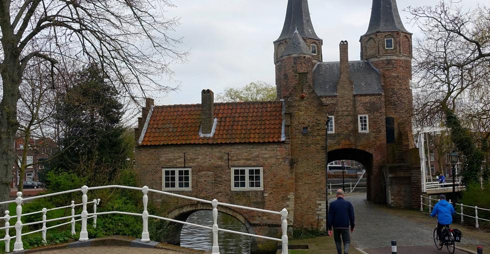 Delft Hofjesberaad 14-04-2018-135.jpg