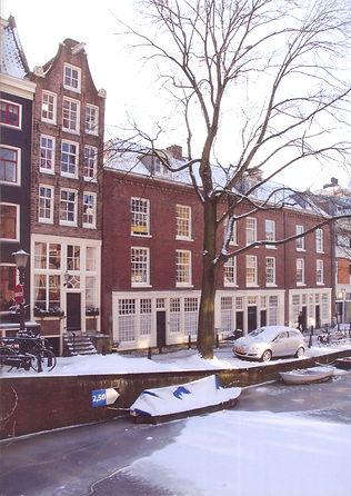 Sint-Andrieshofje.jpg